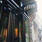 Ellis Gourmet Burger Brugge